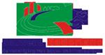 logo_bouwend_nederland1